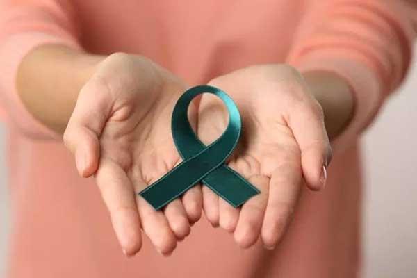 PIO's 'Two-Headed Arrow' Can Kill Ovarian Cancer