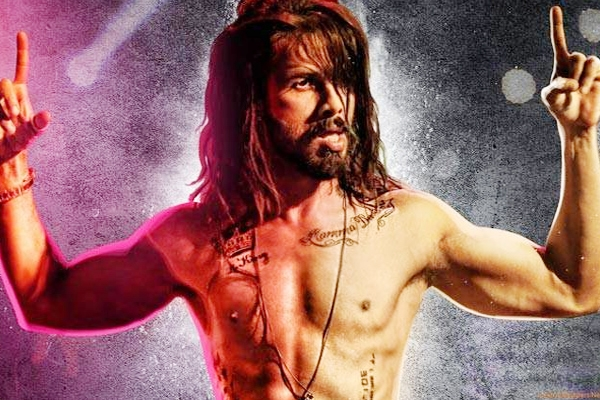 Udta Punjab Censor Talk