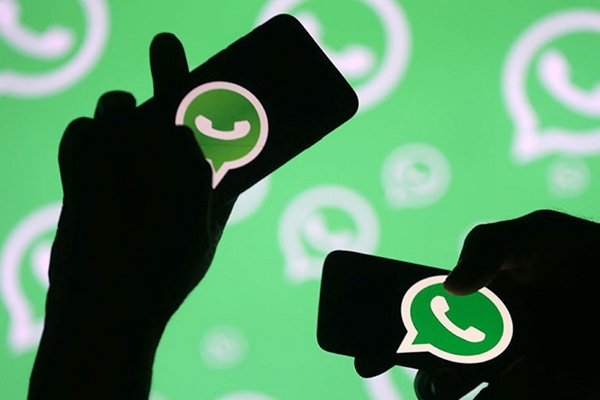WhatsApp: New Govt. Regulations Threaten Our own Existence