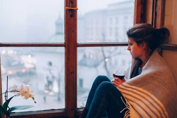 Seasonal Affective Disorder: Effective Ways to Beat Winter Blues