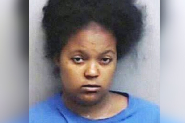 Woman Accused Of Killing Toddler's By Placing Them In Oven