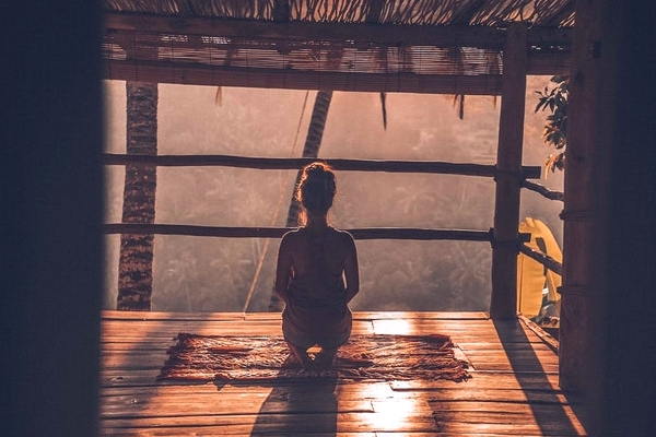 World Celebrates the Day of Music and Yoga Concurrently: Create a Perfect Yoga Playlist