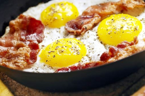New Things to Know About Cholesterol