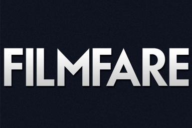 Filmfare (Magazine)