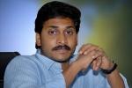 Y S Jaganmohan Reddy